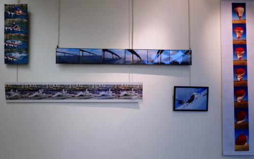 20181201-expo-artsetphotos-JEXM1872-2