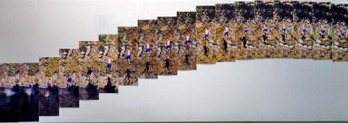 20181201-expo-artsetphotos-JEXM1887-2