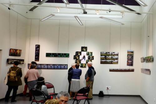 20181202-expo-artsetphotos-JEXM1896-2
