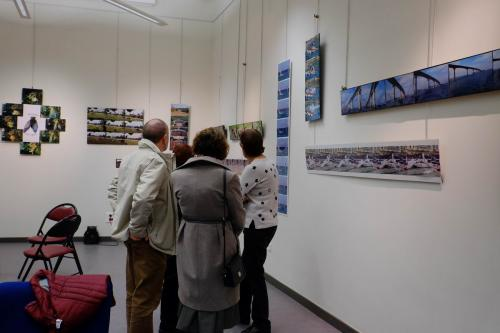 20181202-expo-artsetphotos-JEXM1905-2