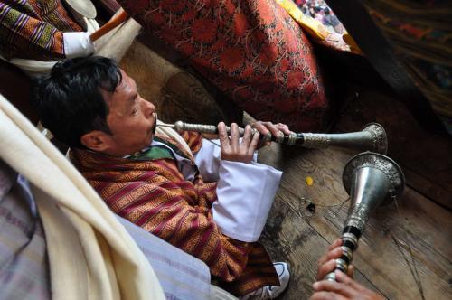 mus-frb-Bhutan-DSC_0365R3000