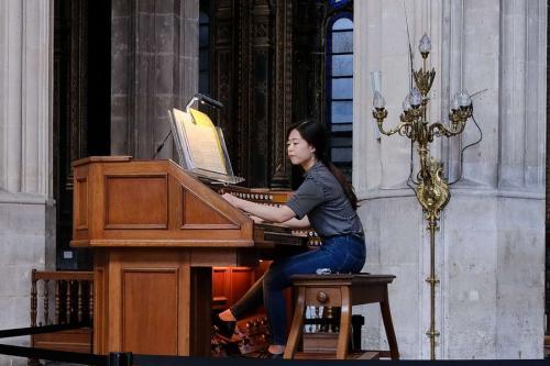 mus-jem-orgue-20180828 1456 saint eustache JE3M9844-BB
