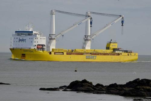 09 - bat-jpa-navire de transport des troncons AIRBUS-2