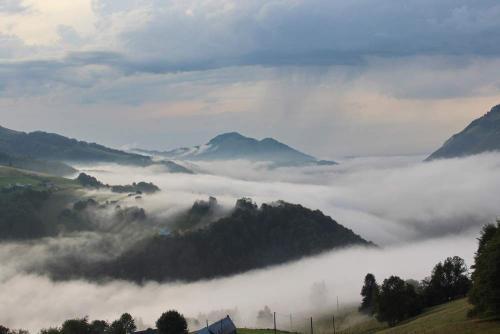 17 - mon-jeh-mer de nuage