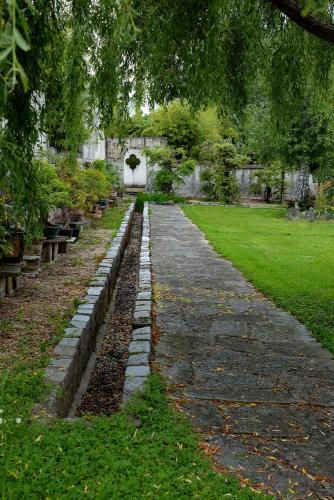 20190520 1504 jardin yili DSCF3452