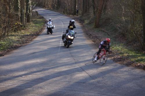 20210307 mim cyclisme DSC06219