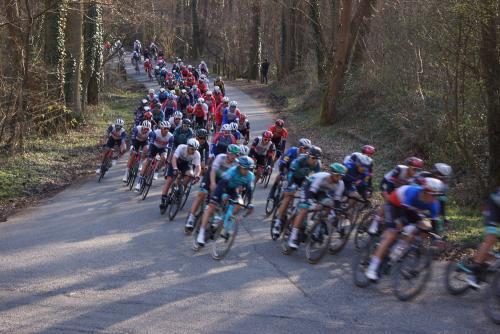 20210307 mim cyclisme DSC06241
