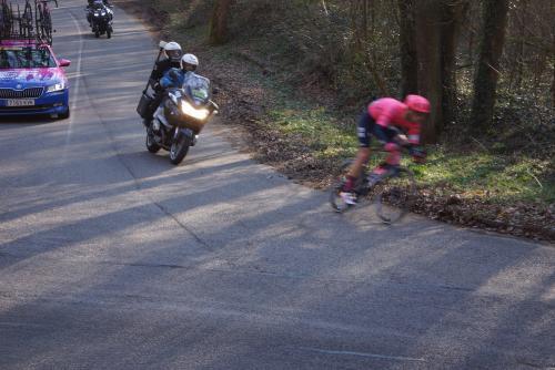 20210307 mim cyclisme DSC06295