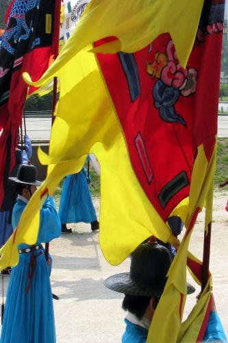20x30-exp-div-couleurs-Seoul