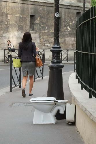 20x30-rue-jem-20130625 paris stef DSCF7299