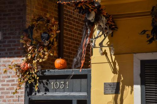 gem-Halloween-8981